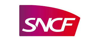sncf-versoo-recyclage